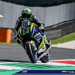 2018-M2-Garzo-Italy-Mugello-003