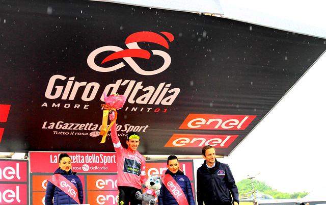 Giro_d_Italia07_Marton_Istvan_2018_Sportmenu