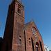 West Kilbride Landmarks (36)