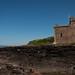 West Kilbride Landmarks (97)