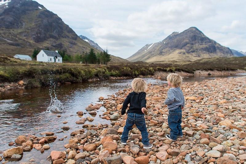 Scotland2018_0017