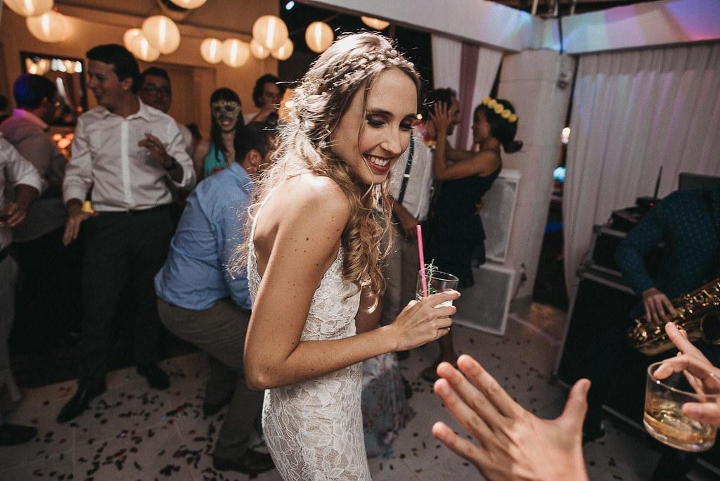 357_Luiza+Brunno_BaixaRESBlog