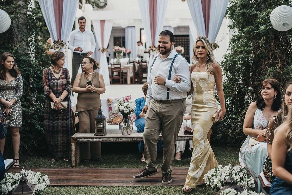 139_Luiza+Brunno_BaixaRESBlog