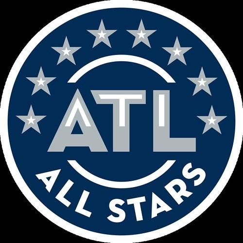 ATL All Stars_0