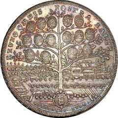 Eichstaett-Sede-Vacante-1790-Rev