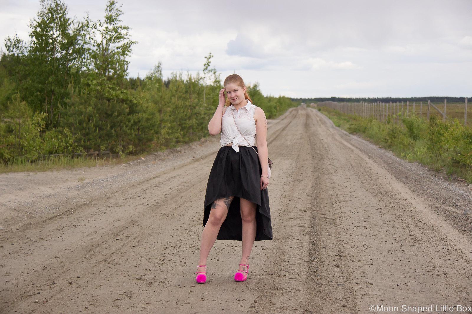 Asu_Highlowskirt_Styleblog-6