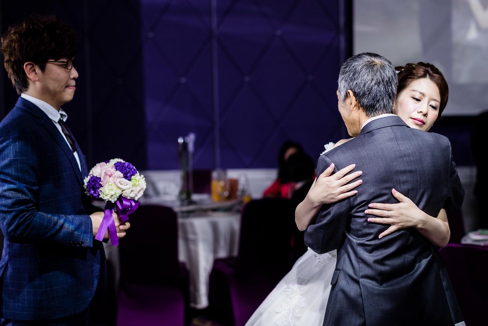 昱宏&千禾、婚禮_0356
