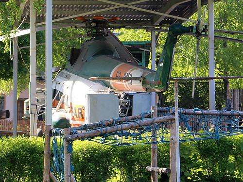 ES-PMD Mi-8 Valga 21-05-18