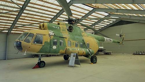 ES-PMA Mi-8 Tartu 20-5-18