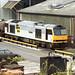 26/08/1993 - Knottingley (KY) depot, Knottingley, West Yorkshire.