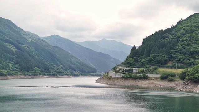 DSC09301-01滝沢ダム