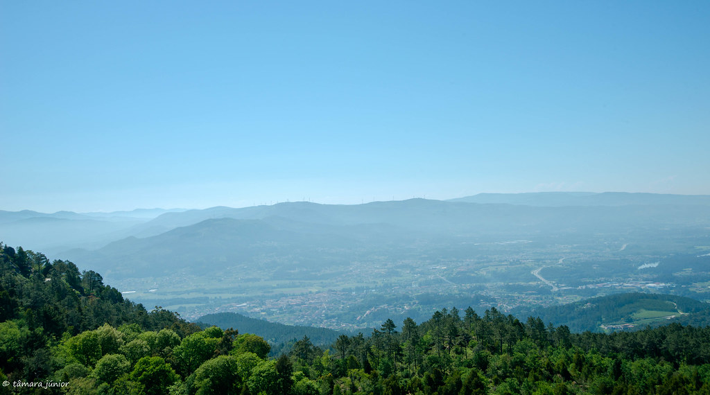 26.- Rota do Monte Aloia (189)