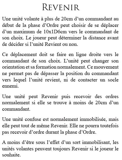 Page 67 à 68 - Les Volants 27465749347_4df9b1d429_z