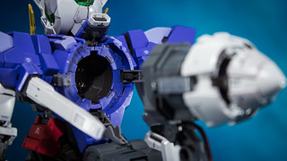 Perfect _Grade_Gundam_Exia_52