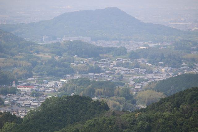 tsubosakadera057
