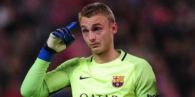 Liverpool Inggin Beli Dua Pemain Barcelona Sekaligus