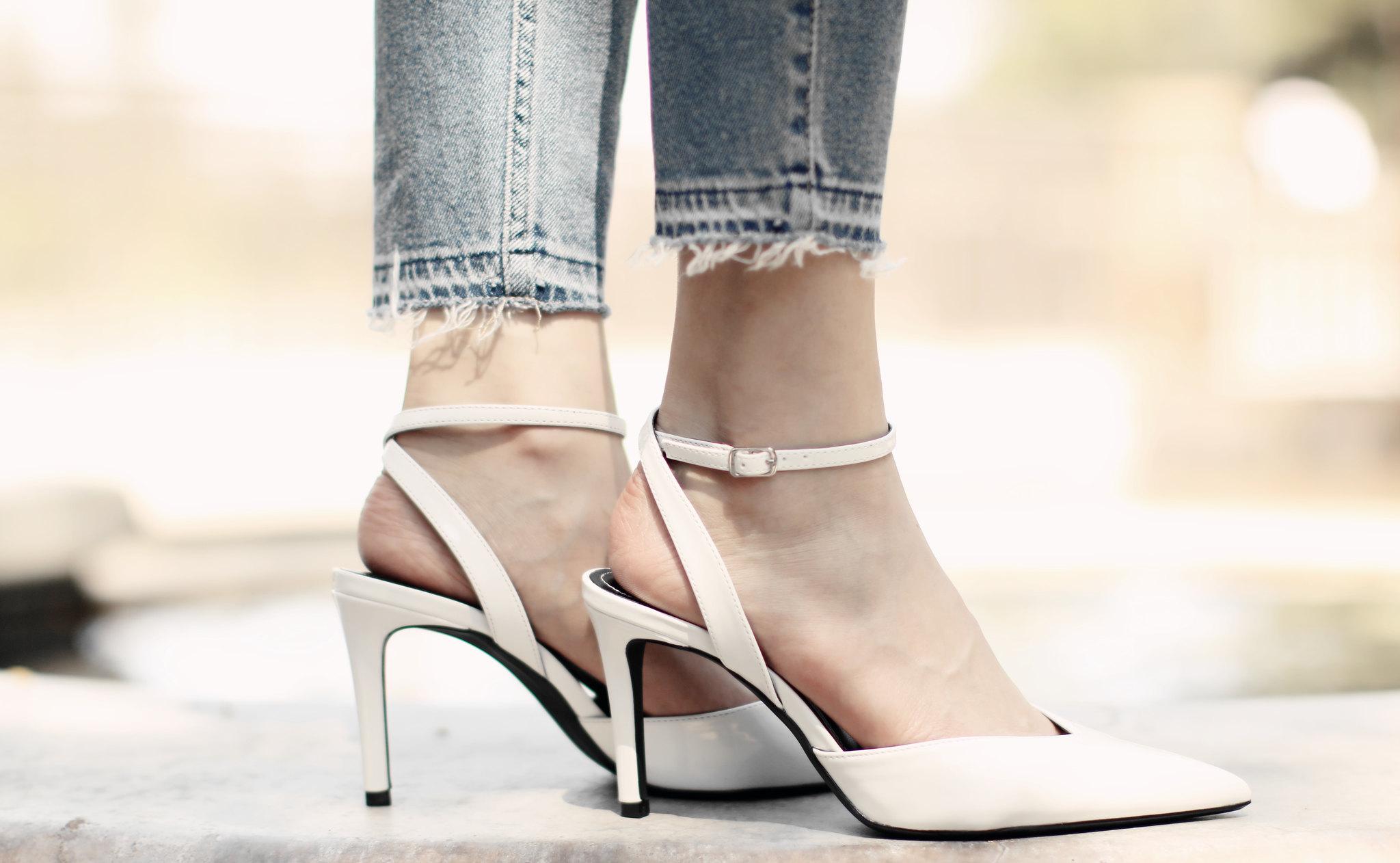 5346-ootd-fashion-style-outfitoftheday-wiwt-streetstyle-zara-bershka-hollister-basic-bohochic-summer-elizabeeetht-clothestoyouuu