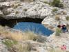 Barranc del Mascarat i Morro de Toix-12
