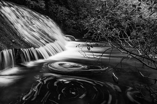 Macs Falls