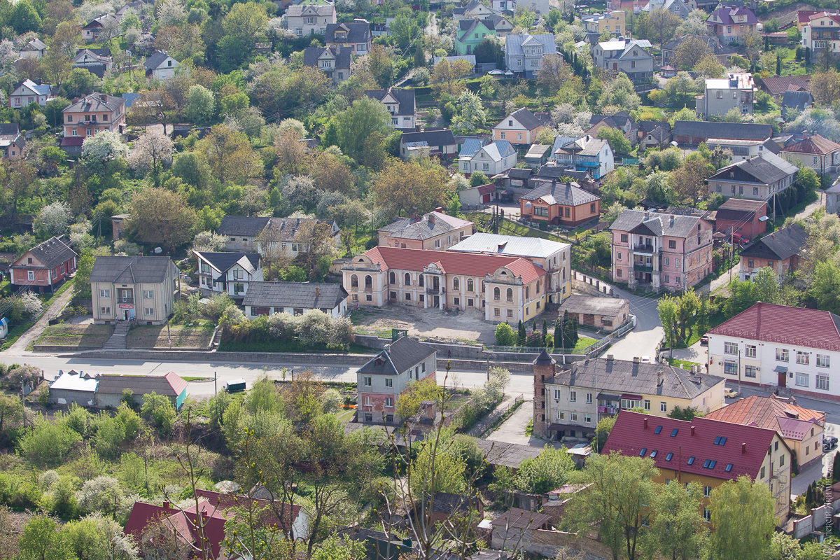 Кременецька фортеця (13)
