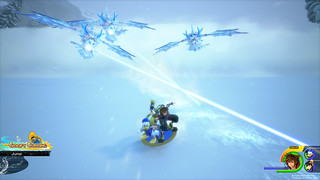 kingdom-hearts3_180612 (21)