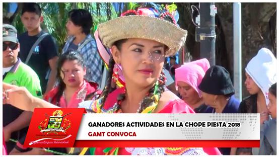 gamt-convoca-ganadores-actividades-en-la-chope-piesta-2018