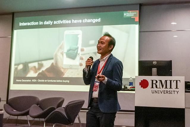 EdTech Vietnam 2018
