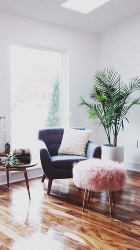 Home Decor – Living Room : .