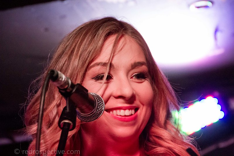 Lisa Wright-0111
