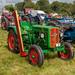 Marsworth Steam & Vintage Rally 2018