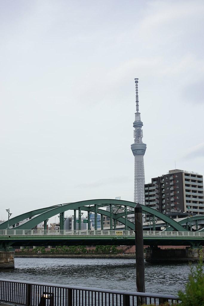 墨田川散策_7
