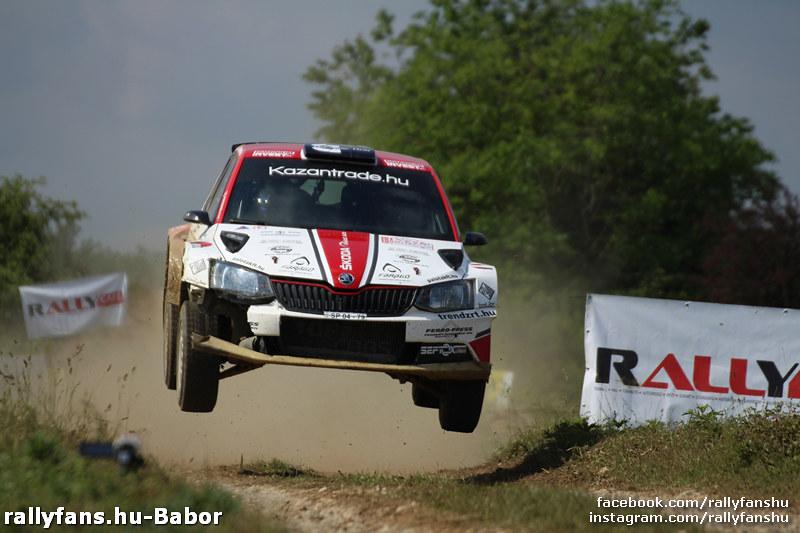 RallyFans.hu-12834