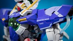 Perfect _Grade_Gundam_Exia_25