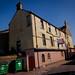 West Kilbride Landmarks (143)