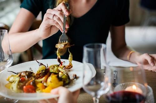 Makanan Yang Musti Dihindari Saat Terkena ISK