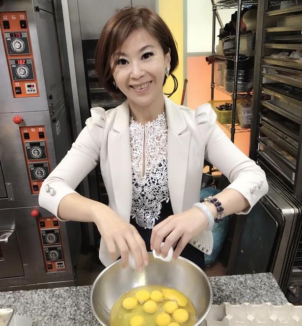 總經理員廚日20180604 (1)