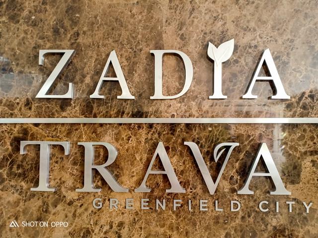 Zadia Eton City (1 of 19)