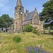 St Thomas, Bradley, Huddersfield (former)
