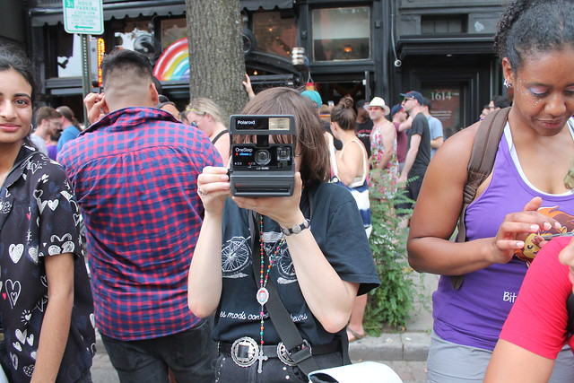 63.GayPrideParade.WDC.9June2018, Canon EOS REBEL T3, Canon EF-S 18-55mm f/3.5-5.6 IS II