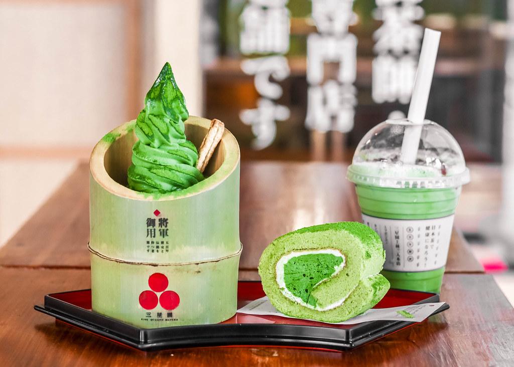 matcha-desserts-kaohsiung-alexisjetsets-20