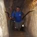 Buda barlangjai