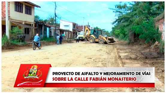 proyecto-de-asfalto-y-mejoramiento-de-vias-sobre-la-calle-fabian-monasterio
