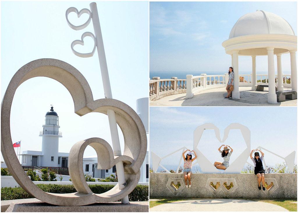 taiwan-sandiago-cape-lighthouse-alexisjetsets