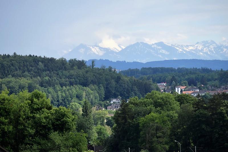 Alps 29.05 (1)
