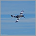 2012 07 sunderland air show (203)*