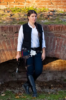 Han Solo - Elisa
