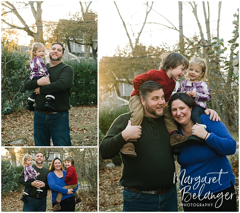 Arlington-family-session