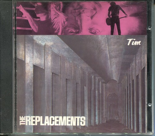 TheReplacements-Tim-Front