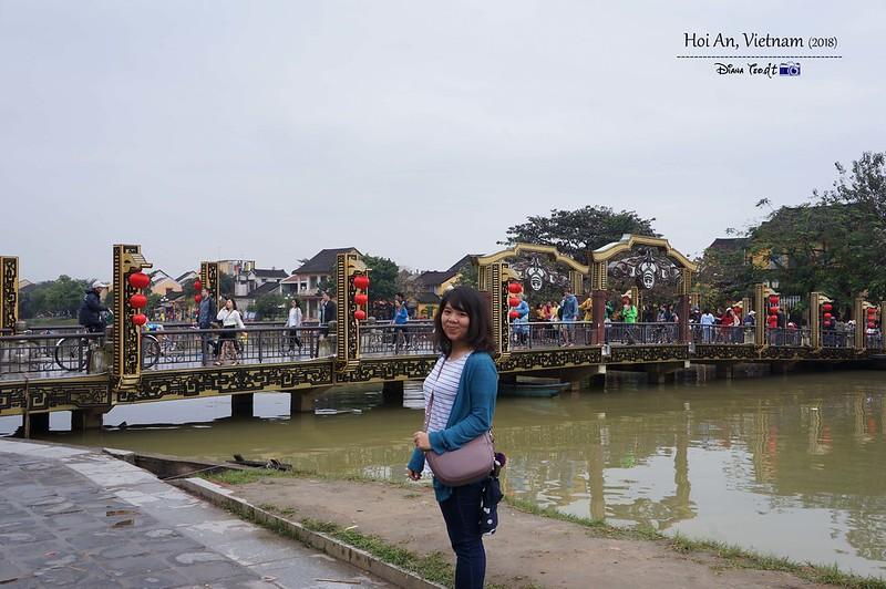 2018 Vietnam Hoi An 04