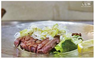 沖繩肉屋-12